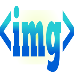 Imgsrc